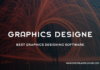 Best Graphics Designing Software