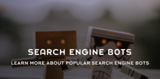 Learn More About Popular Search Engine Boats