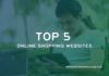Top Online ShopFeature