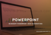 Microsoft PowerPoint Best Alternatives