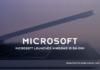 Microsoft launches Windows 10 on ARM
