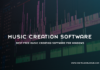 Best Free Music Creation Software For Windows