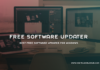Best Free Software Updater For Windows