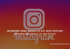 Instagram gave brands a hot new feature