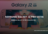 Samsung Galaxy J2 Pro 2018 Review