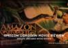 Amazon Obhijaan Movie Review