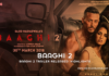 Baaghi 2 Trailer Released Highlights