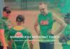 Bangladesh Assistant Coach Halsall To Miss Nidahas
