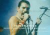 Dexter Fletcher To Direct Freddie Mercury Biopic
