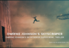 Dwayne Johnsons Skyscraper Super Bowl Trailer