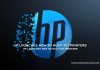 HP launches new 3D Multi Jet printers