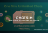 How To Buy Activate And Use ChatSim