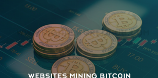 How To Find Out Your Favorite Websites Mining Bitcoin