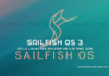 Jolla Launches Sailfish OS 3 at MWC 2018