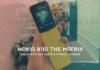 Nokia 8110 The 'Matrix phone' Is Back