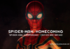 Spider Man Homecoming Critics Are Saying
