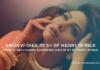 Sridevi Bollywood superstar dies at 54 of heart attack
