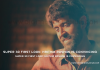 Super 30 First Look Hrithik Roshan is Convincing