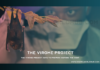 The Virome Project Aims to Prepare Before the Next