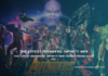 The latest Avengers Infinity War teaser packs a lot