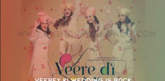 Veerey Ki Wedding Trailer Jimmy Shergill Is Back
