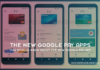 You Should know About The New Google Pay App