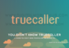 5 Things You Didn't Know Truecaller Can Do For You