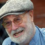 Bill Maynard 04
