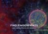 Cosmic Dawn Astronomers Find Fingerprints
