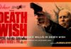 Film Review Bruce Willis In Death Wish