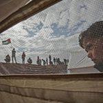 Gaza 02