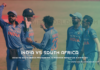 India Vs South Africa Proteas Aim To Maintain Momentum In Fifth ODI