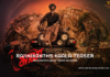 Rajinikanths Kaala Teaser Released