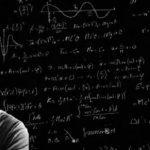 Scientist Jamal Nazrul Islam 4