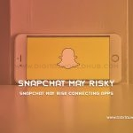Snapchat May Risk Connecting Apps