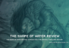 The Shape Of Water Review A Seductively Melancholy Creature Feature
