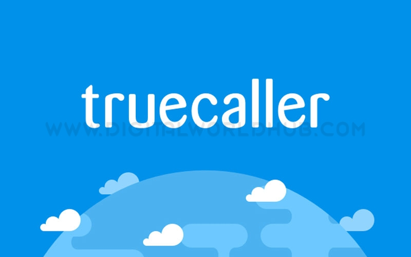 5 Things You Didn't Know Truecaller Can Do For You | Digital World Hub