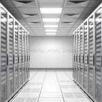 edge data centers1