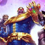 Thanoschilds