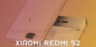 Xiaomi Is Expected To Launch Redmi S2