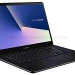 asus laptop 4