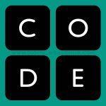 code logo rgb 0