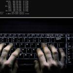 computer hacker 1