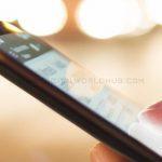 smartphones 4