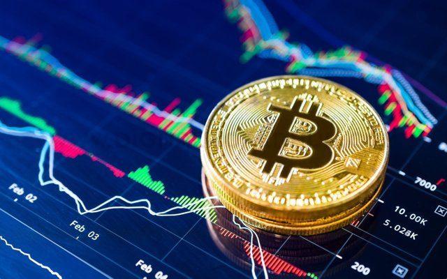 Bitcoin  DWH  03