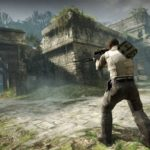 Counter Strike Global Offensive DWH3