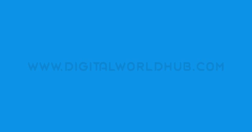 DriverUpdates DWH 6