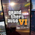 GTA 6 News Rumors Release DWH1