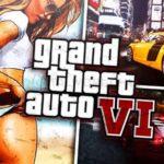 GTA 6 News Rumors Release DWH3