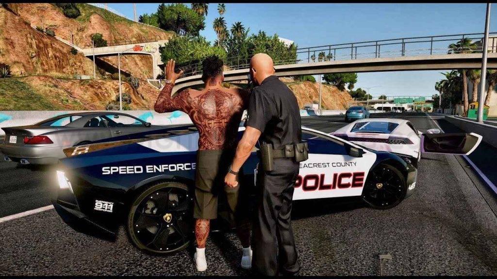 GTA 6 News Rumors Release DWH2